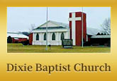 dixie baptist church